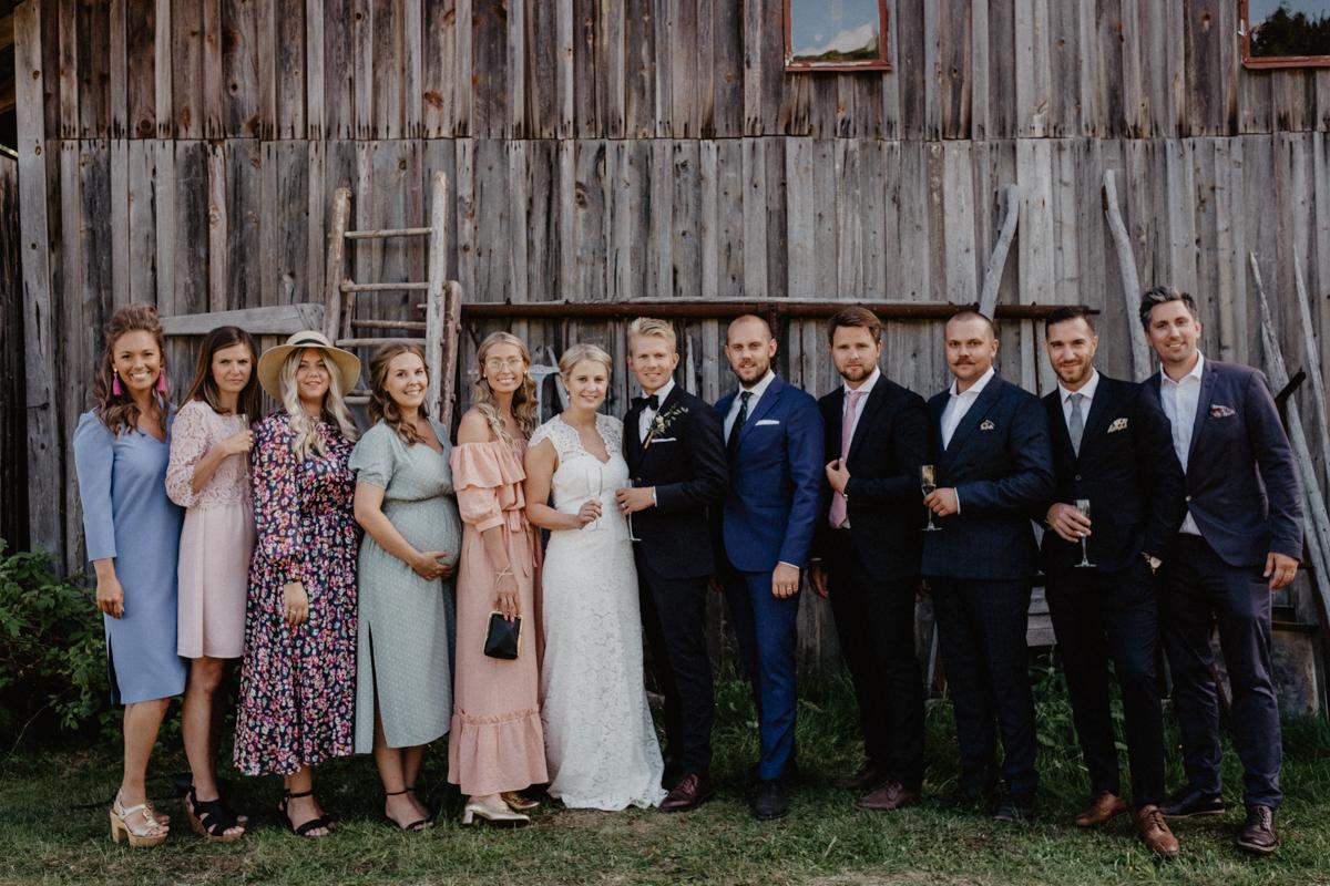 bröllopsfotograf umeå (Linn och Victor)-4139.jpg