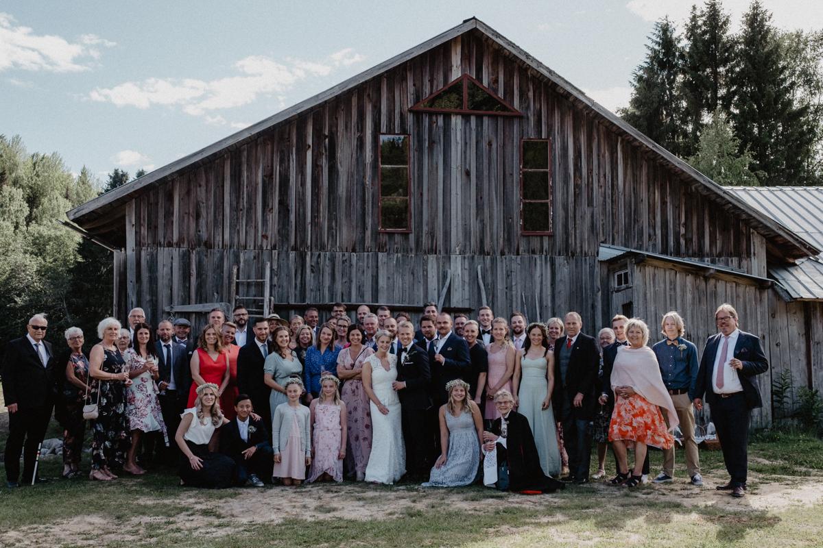 bröllopsfotograf umeå (Linn och Victor)-4128.jpg