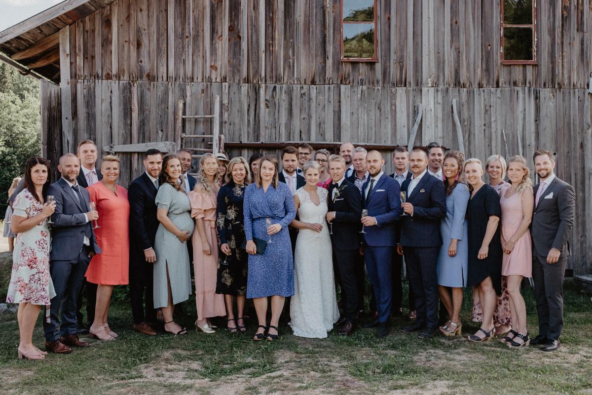 bröllopsfotograf umeå (Linn och Victor)-4116.jpg