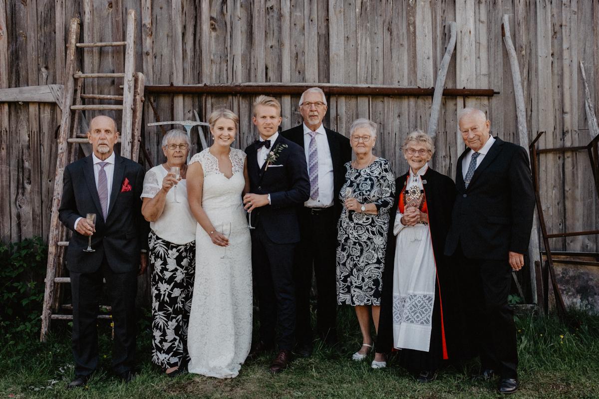 bröllopsfotograf umeå (Linn och Victor)-4110.jpg