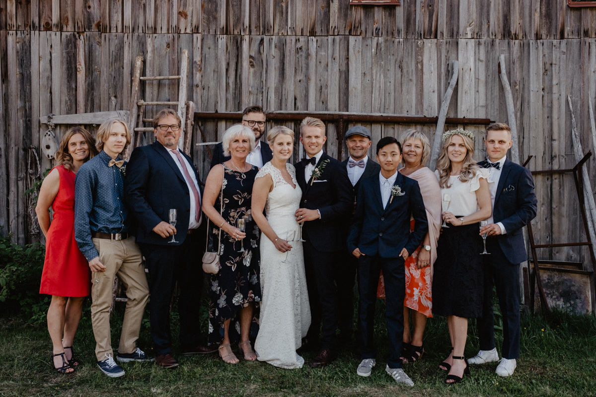bröllopsfotograf umeå (Linn och Victor)-4085.jpg
