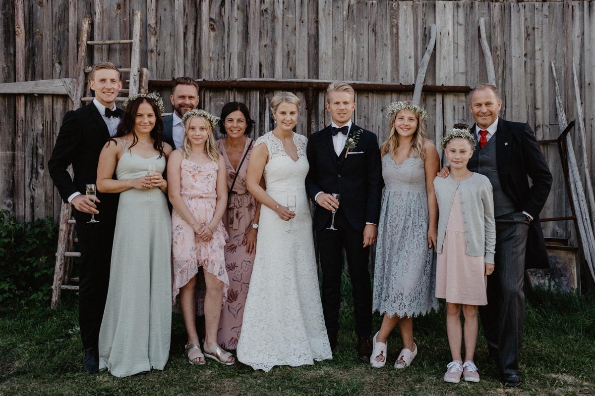 bröllopsfotograf umeå (Linn och Victor)-4072.jpg