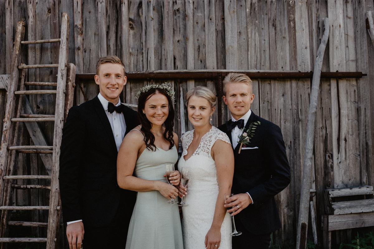bröllopsfotograf umeå (Linn och Victor)-4083.jpg