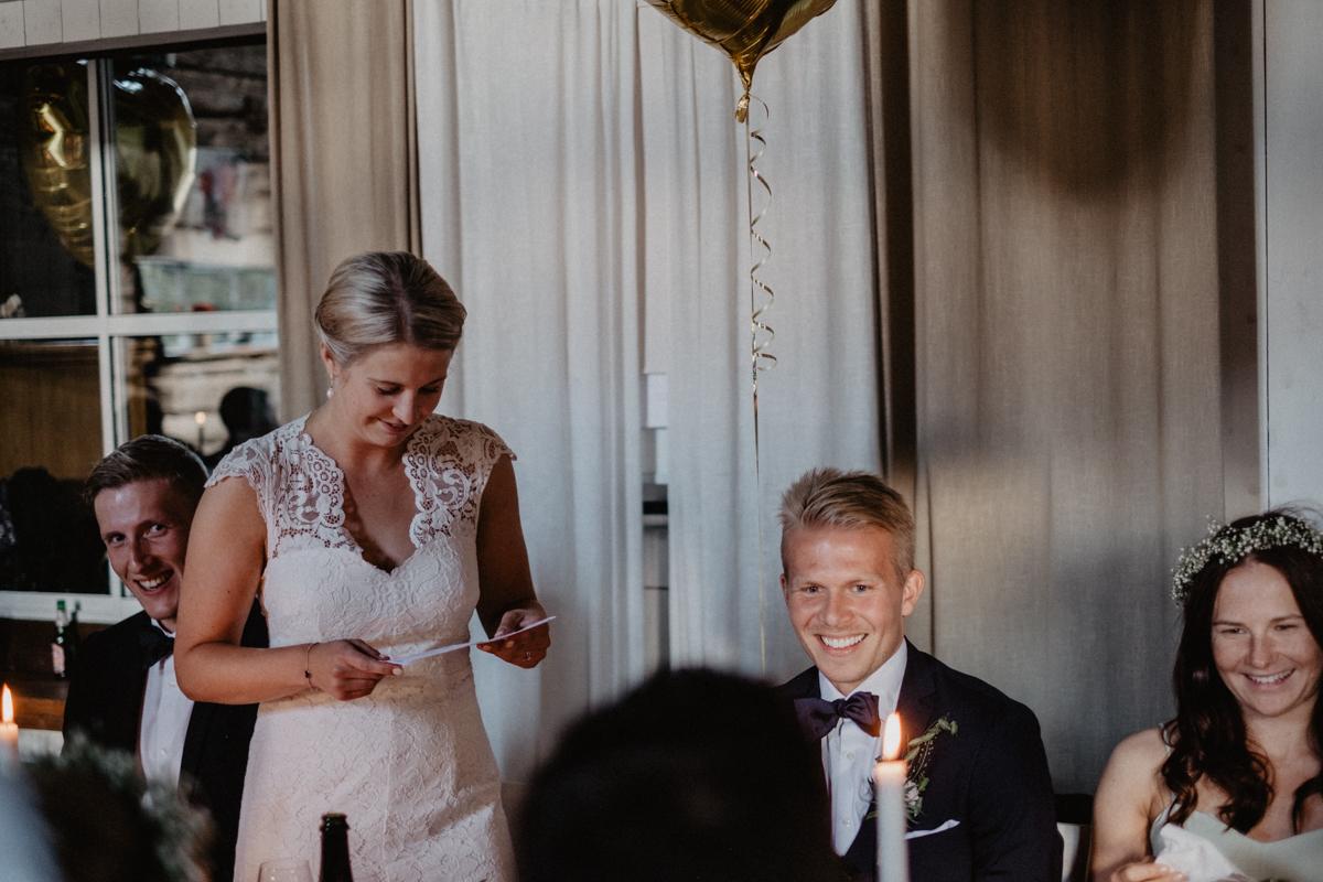 bröllopsfotograf umeå (Linn och Victor)-3343-2.jpg