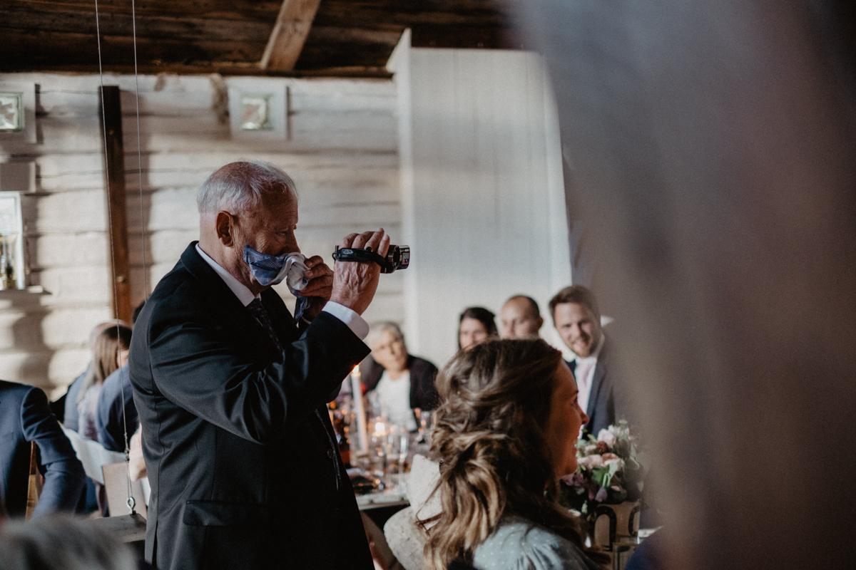 bröllopsfotograf umeå (Linn och Victor)-3339.jpg