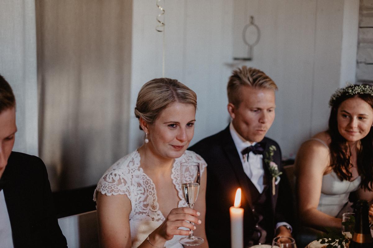 bröllopsfotograf umeå (Linn och Victor)-3329.jpg