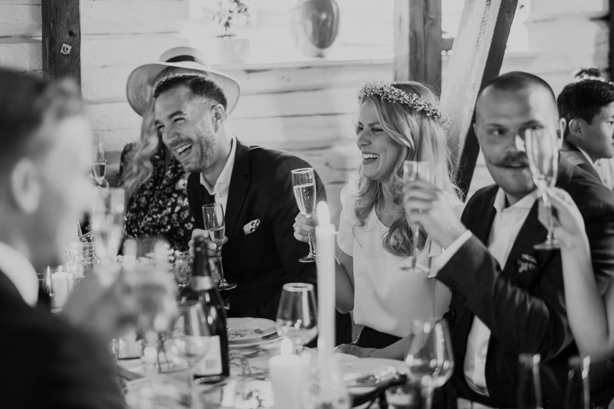 bröllopsfotograf umeå (Linn och Victor)-4297.jpg
