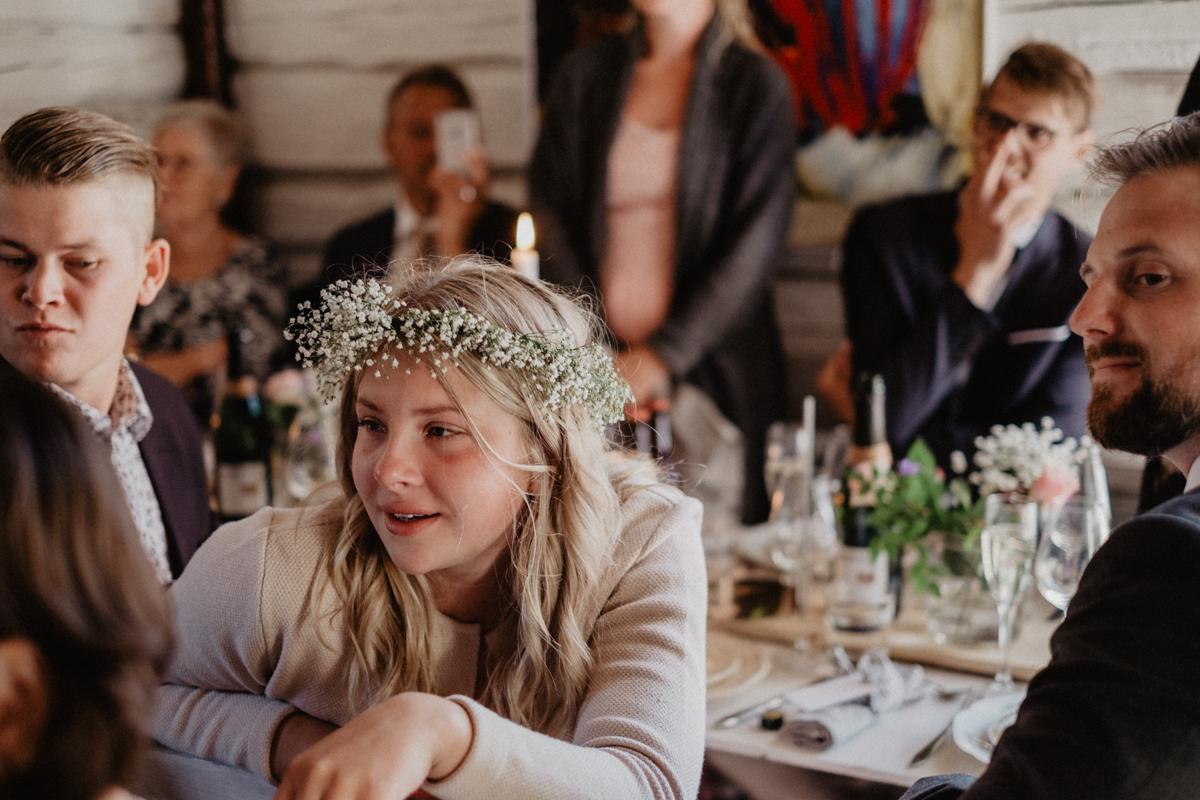 bröllopsfotograf umeå (Linn och Victor)-3301.jpg