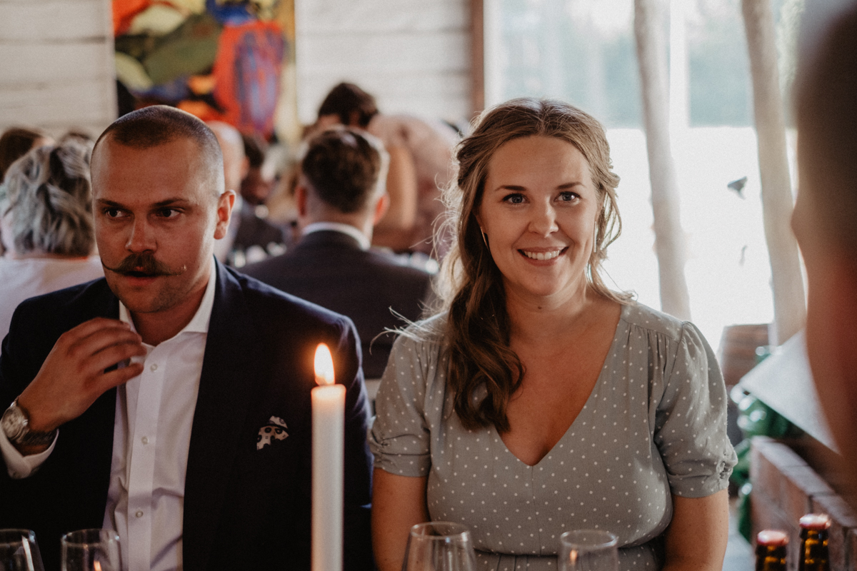 bröllopsfotograf umeå (Linn och Victor)-3381.jpg