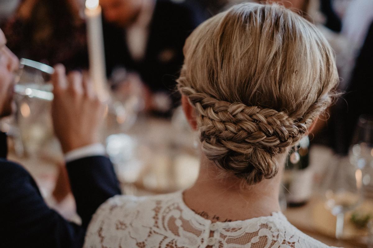 bröllopsfotograf umeå (Linn och Victor)-3379.jpg