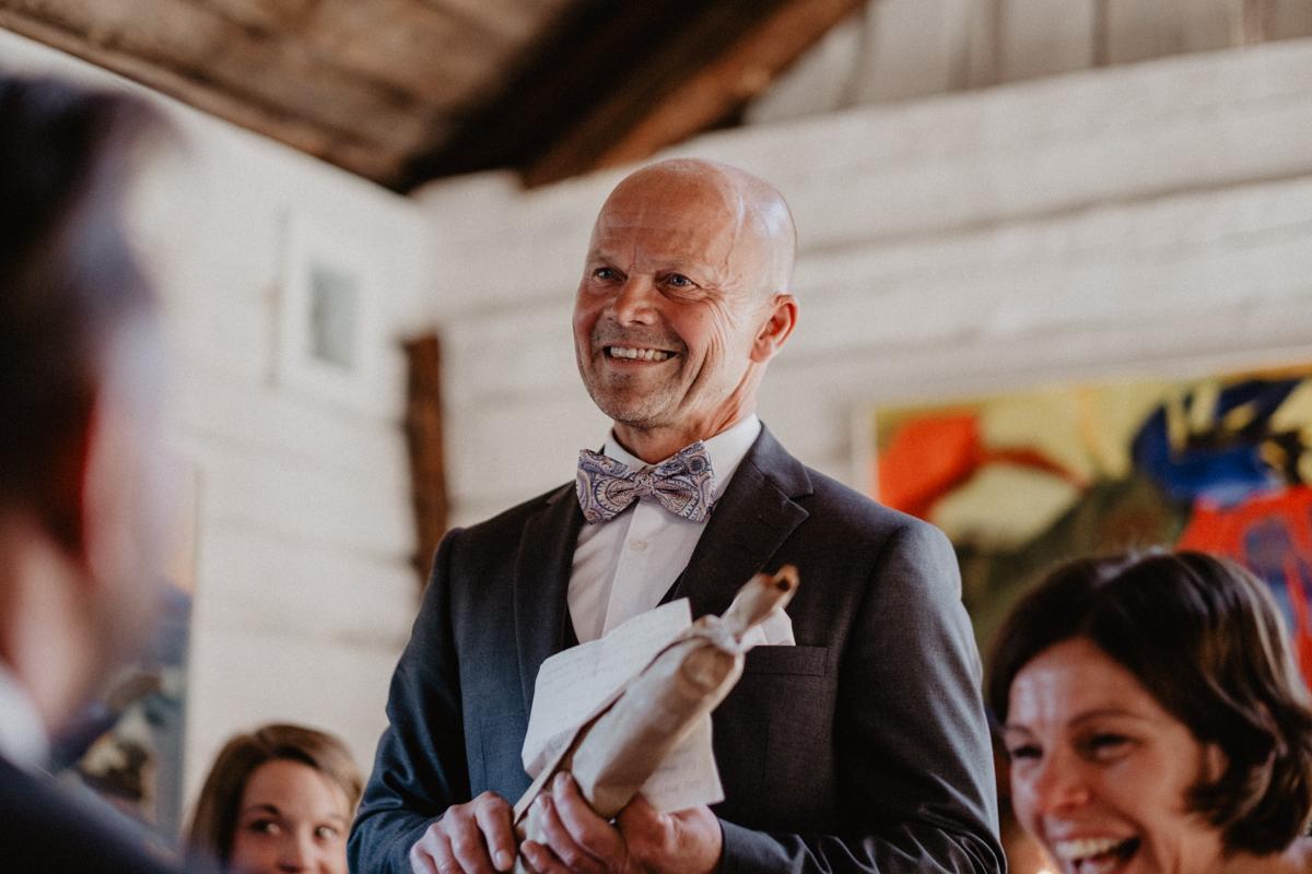 bröllopsfotograf umeå (Linn och Victor)-4348.jpg