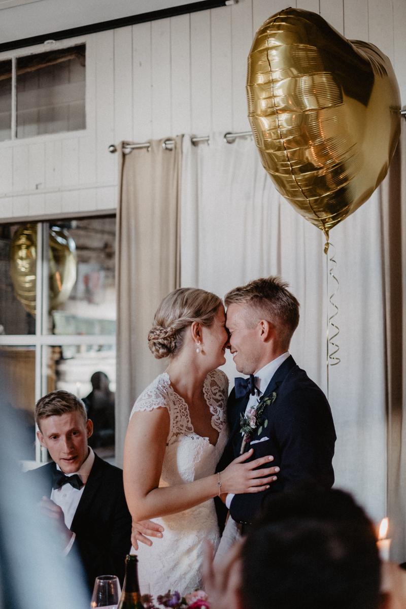 bröllopsfotograf umeå (Linn och Victor)-3359.jpg