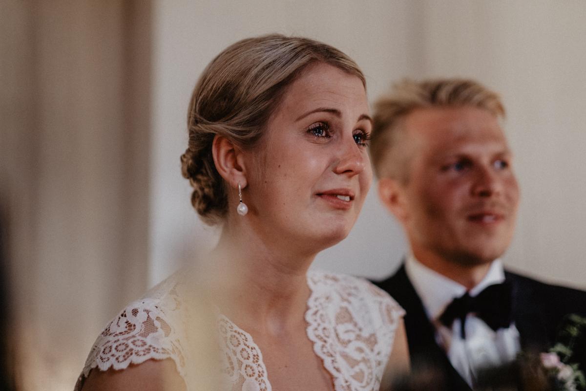 bröllopsfotograf umeå (Linn och Victor)-4433.jpg