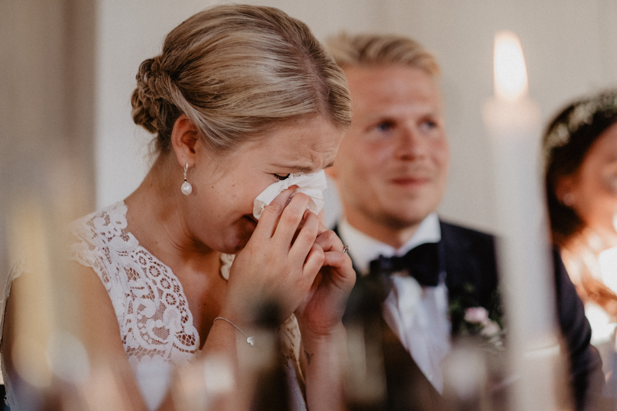 bröllopsfotograf umeå (Linn och Victor)-4469.jpg