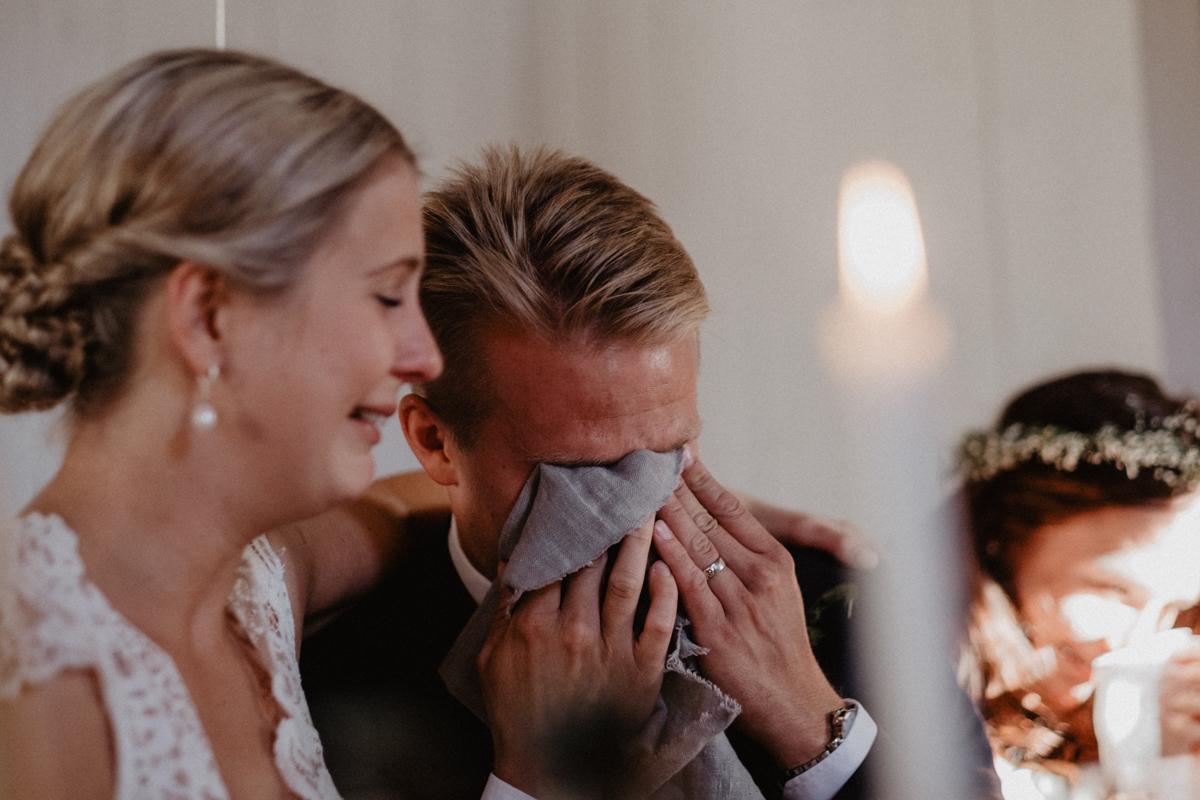 bröllopsfotograf umeå (Linn och Victor)-4475.jpg
