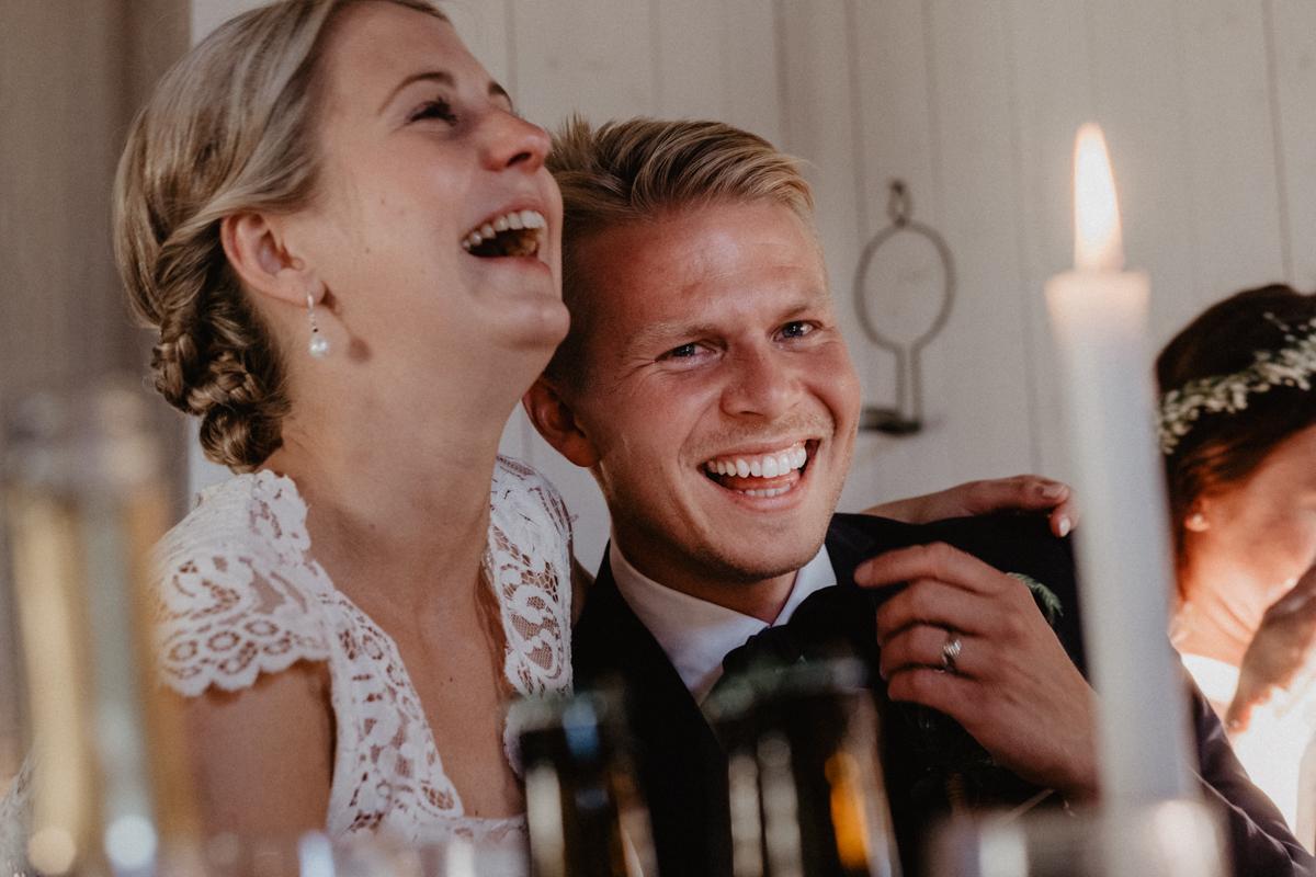 bröllopsfotograf umeå (Linn och Victor)-4490.jpg