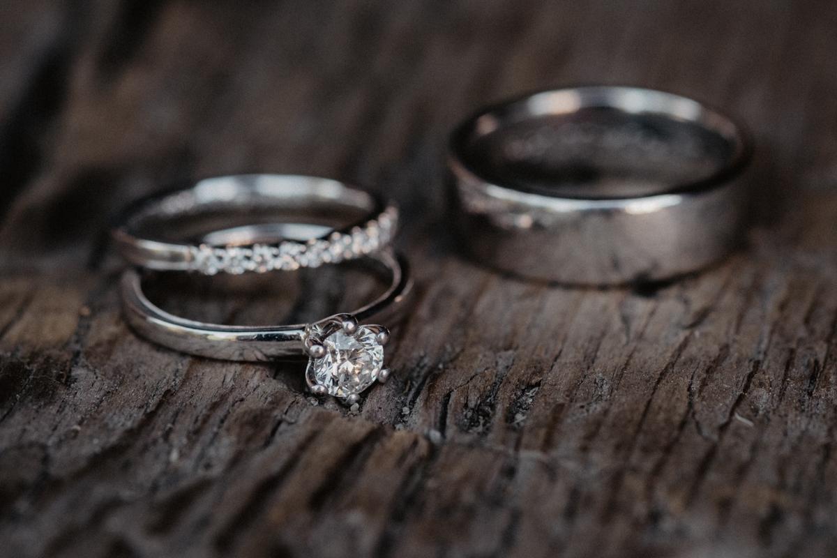 bröllopsfotograf umeå (Linn och Victor)-3563.jpg