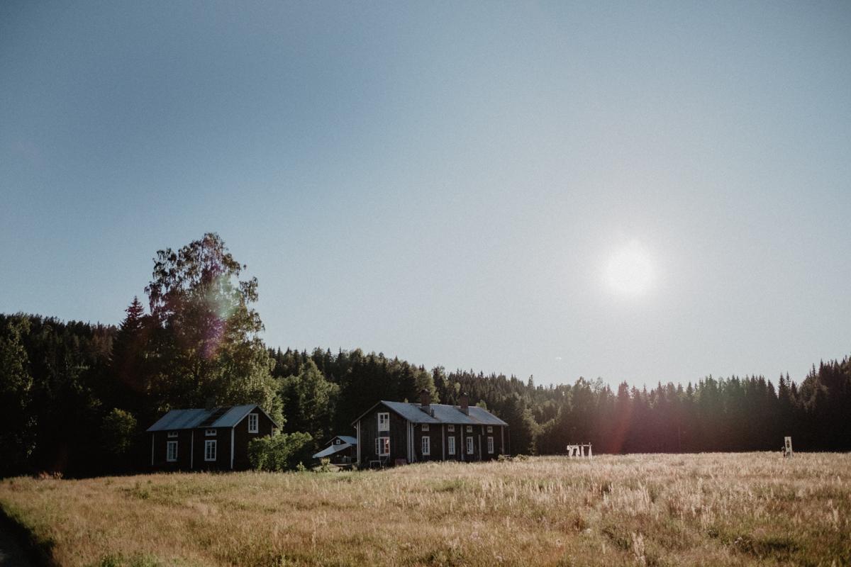 bröllopsfotograf umeå (Linn och Victor)-3733.jpg