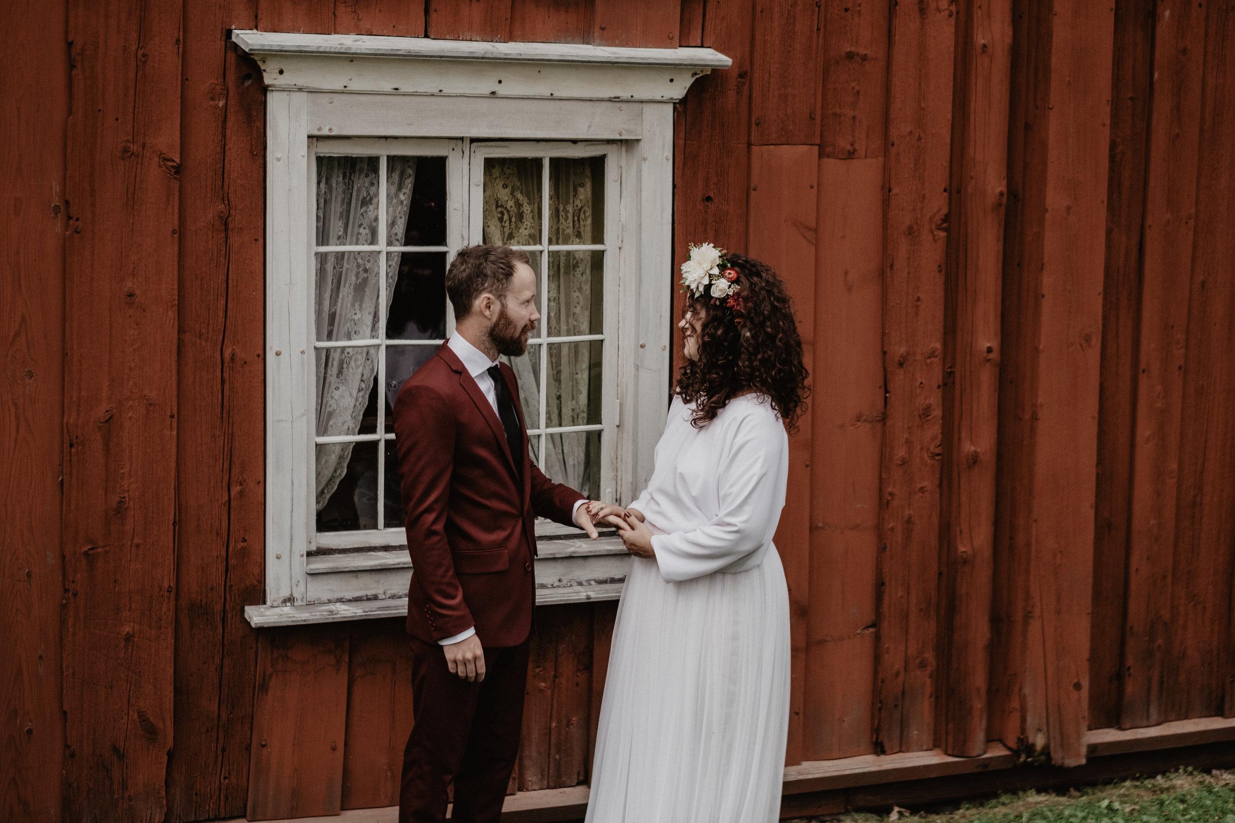 bröllopsfotograf matildas tillvaro-15892.jpg
