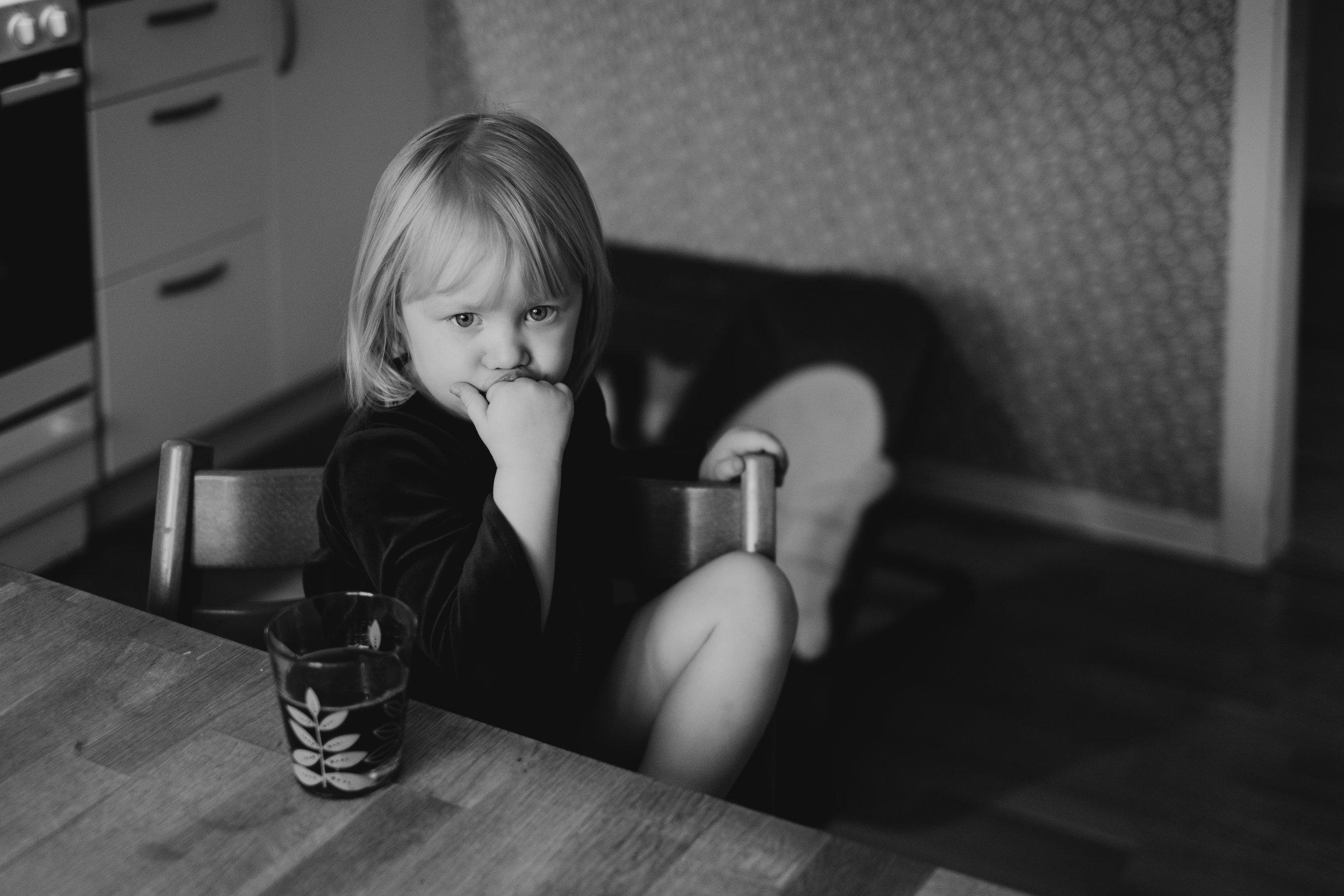 fotograf umeå matildas tillvaro familjefoto-11765.jpg