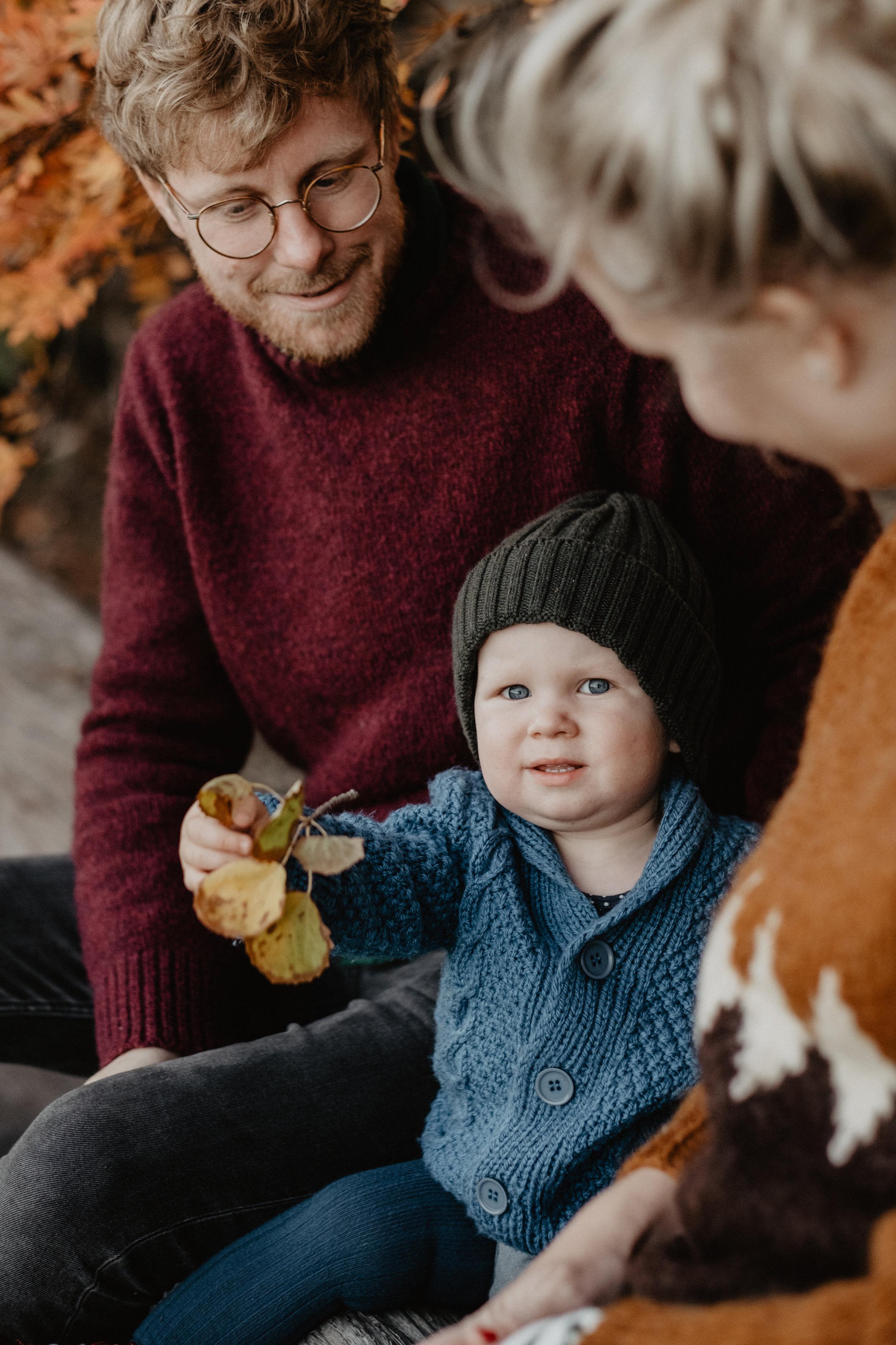 fotograf umeå matildas tillvaro familjefotografering-24325.jpg