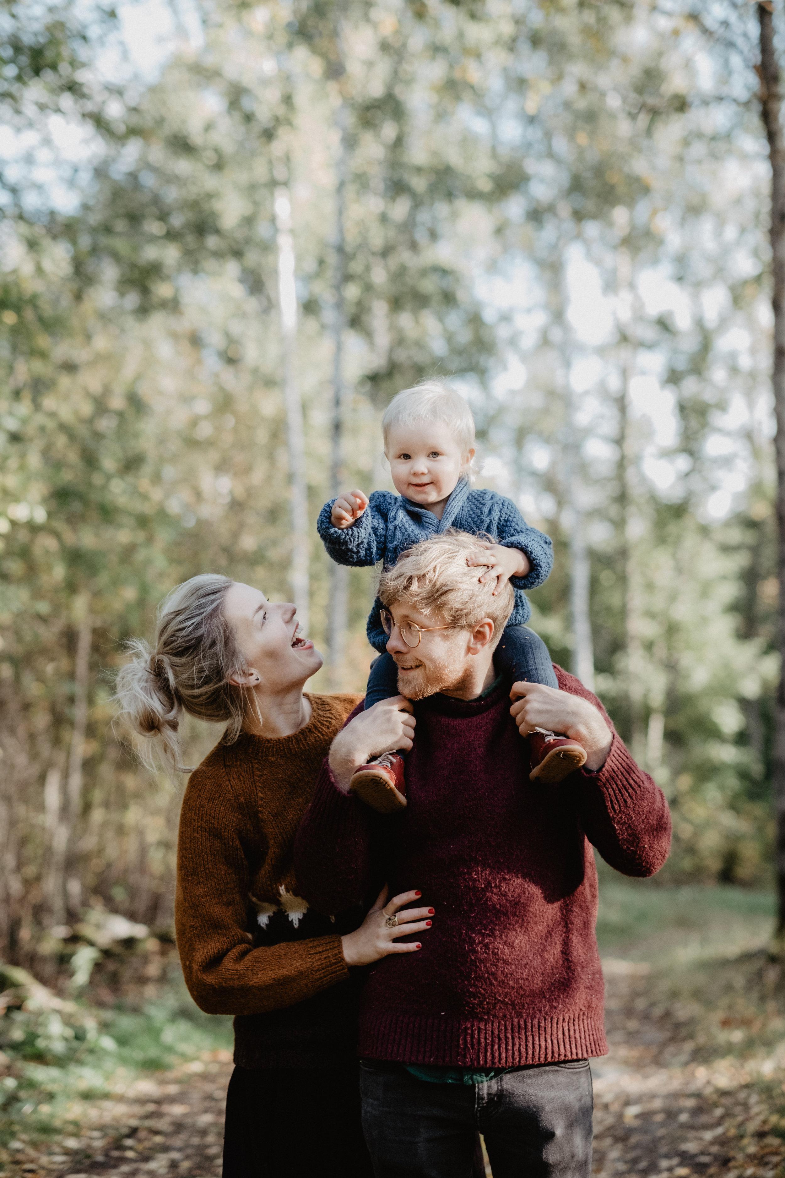 fotograf umeå matildas tillvaro familjefotografering-24639.jpg