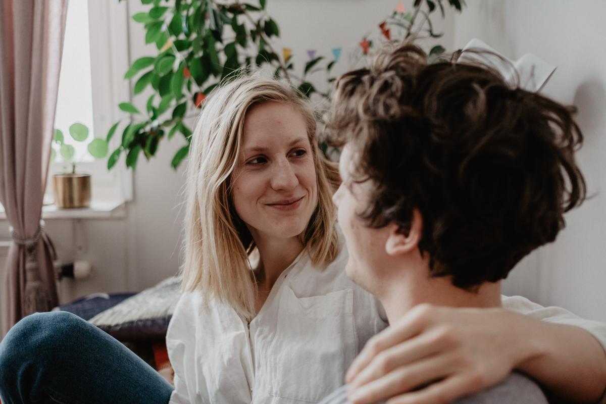 Veronica och Hugo (webb-format)-24370.jpg