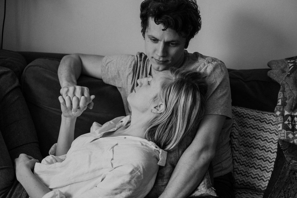 Veronica och Hugo (webb-format)-14791.jpg