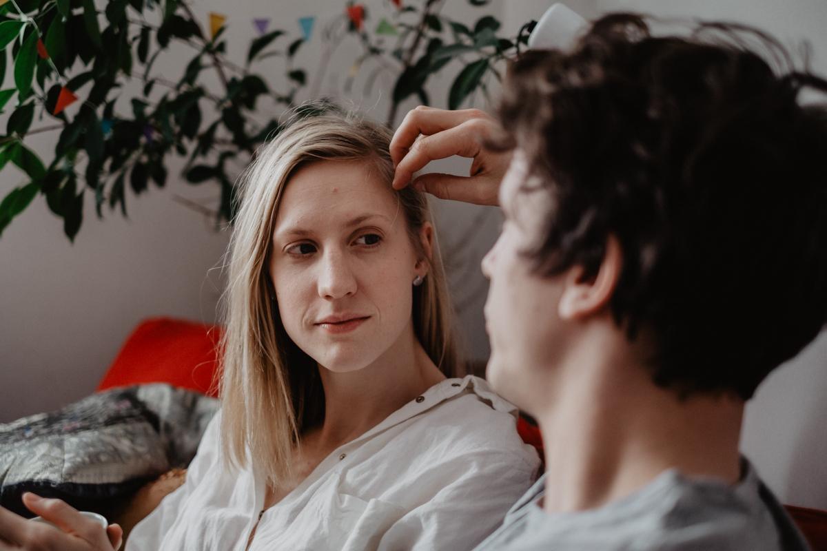 Veronica och Hugo (webb-format)-14769.jpg