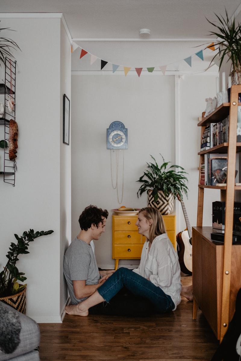 Veronica och Hugo (webb-format)-24418.jpg