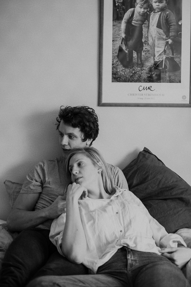 Veronica och Hugo (webb-format)-14899.jpg