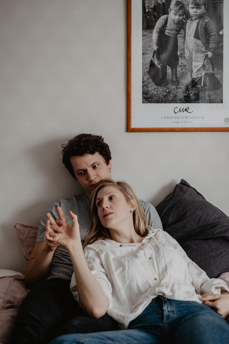 Veronica och Hugo (webb-format)-14903.jpg