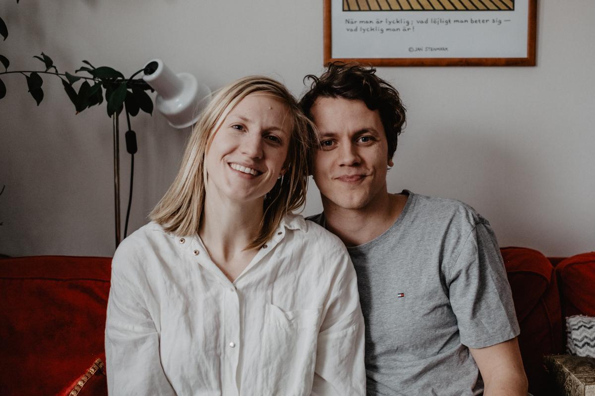 Veronica och Hugo (webb-format)-24701.jpg