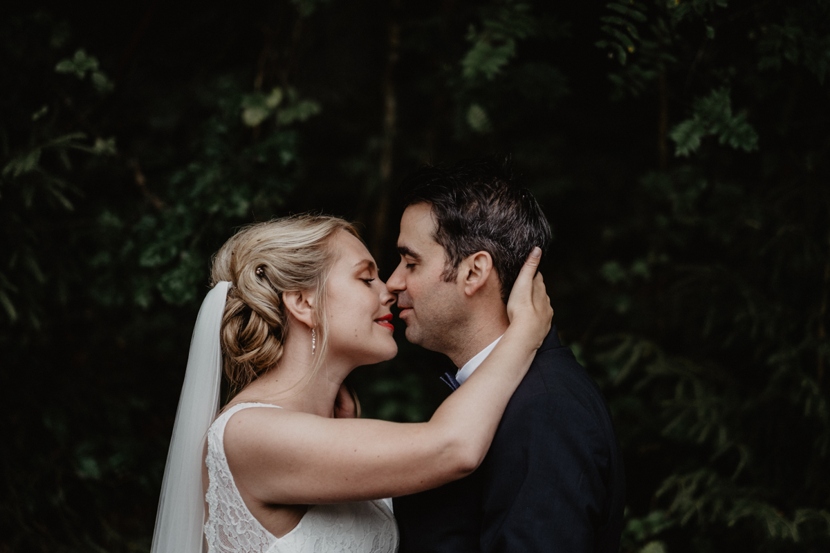 bröllopsfotograf matilda umeå-2015.jpg