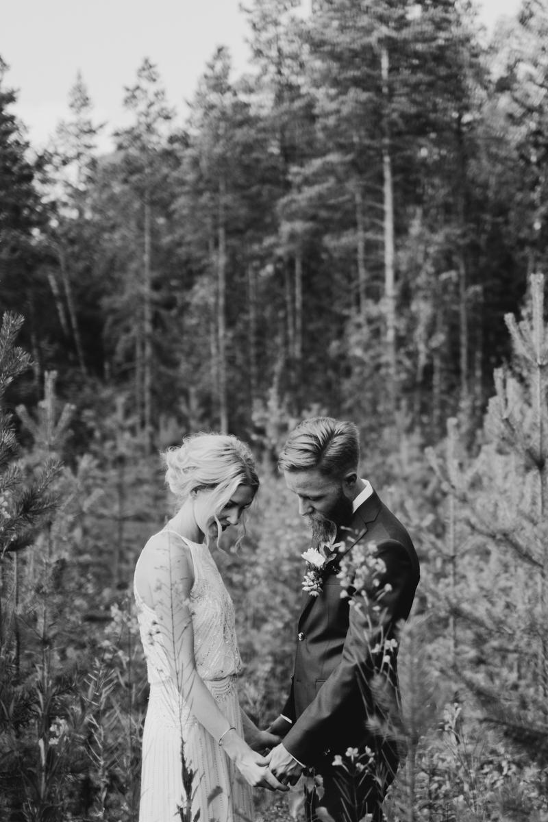matildas tillvaro bröllopsfotograf umeå-4249.jpg