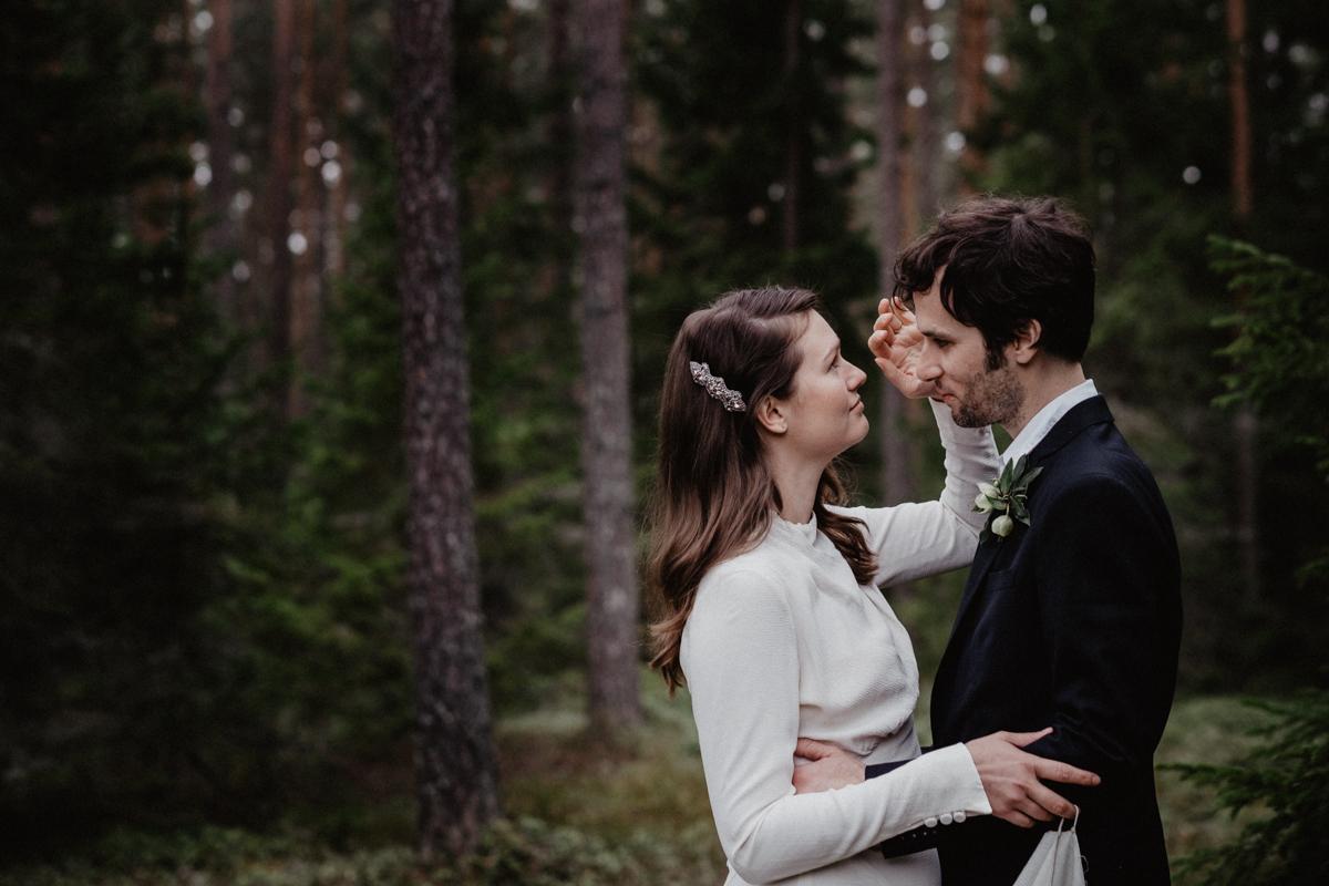 matildas tillvaro bröllopsfotograf umeå-5654.jpg