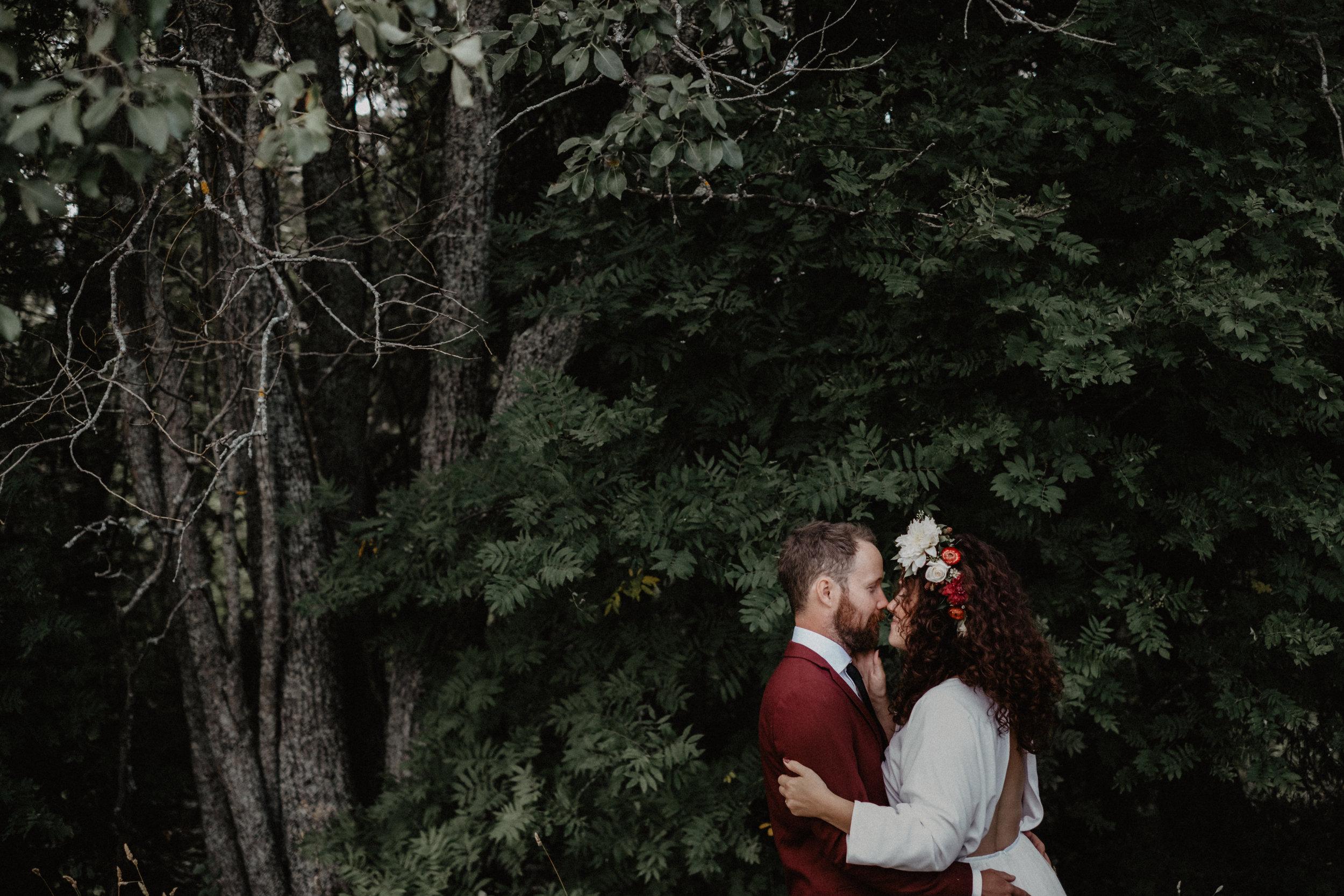 matildas tillvaro bröllopsfotograf umeå-26494.jpg
