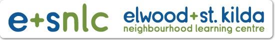Elwood + St. Kilda Neighbourhood Learning Centre