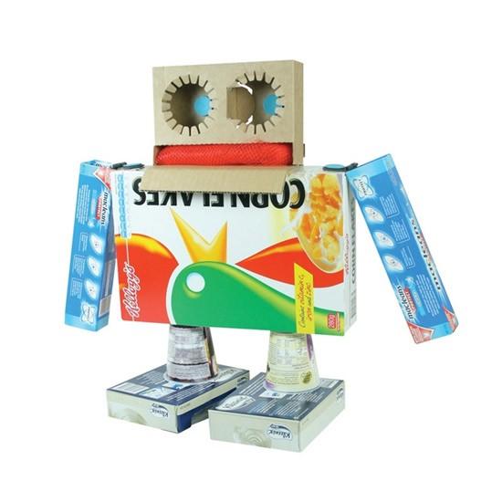 makedo-find-and-make-robot-2-1.jpg