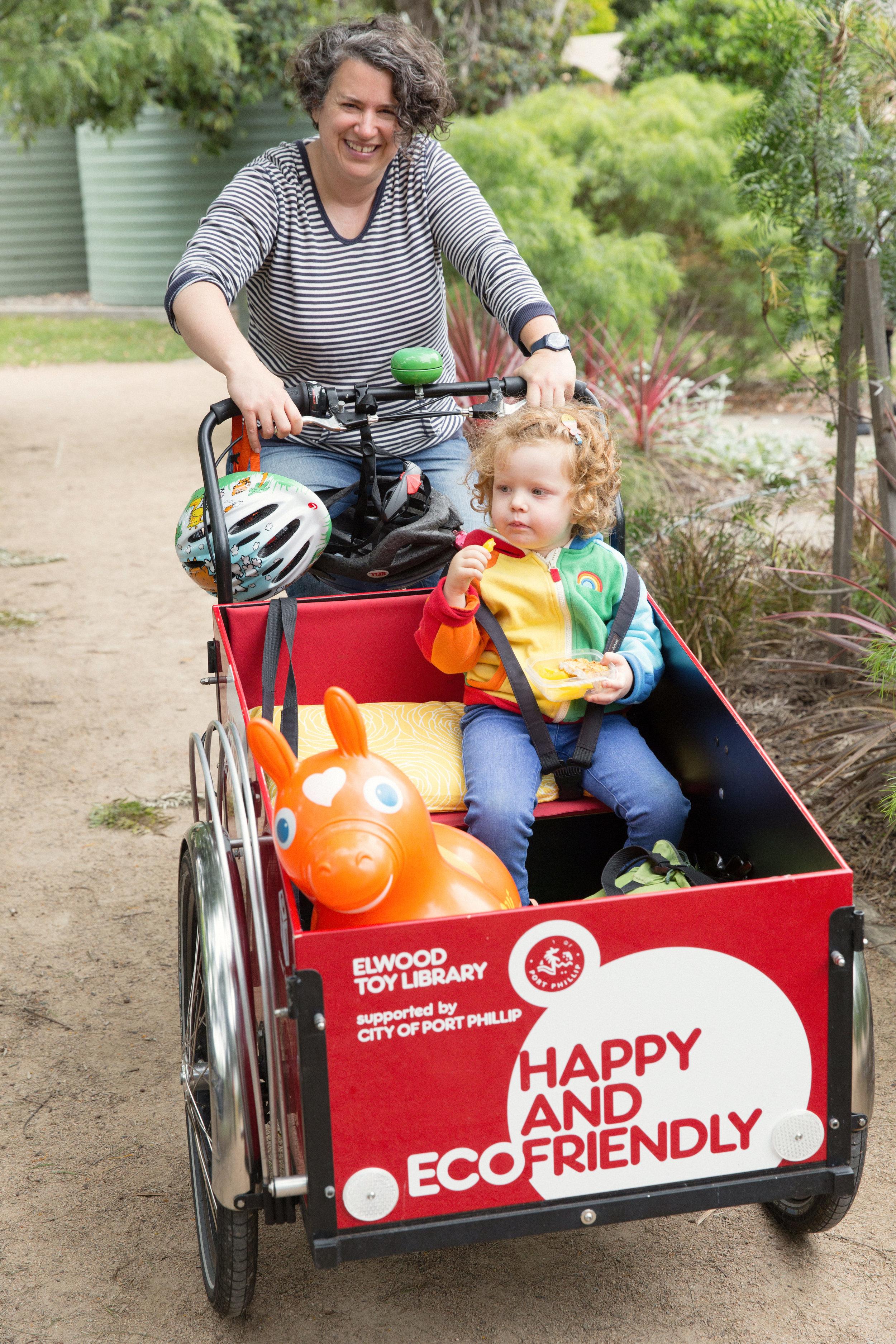Cargo Bike (1).jpg
