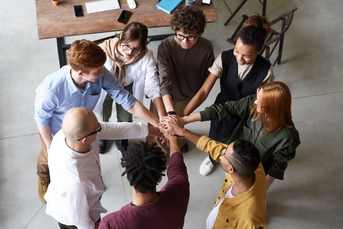 team management for union avoidance