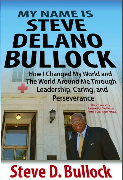 Bullock COVER copy.png