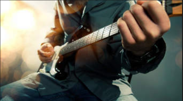 We create  original music   and  re-interpreted covers  to support storytelling in TV, film, and advertising.  We work across a  wide range of genres  including Americana,  indie rock, folk, blues, and ambient mood music.  We rely on collaborations with professional musicians based in Los Angeles and San Francisco including bands, small ensembles, and solo artists.  We have a  mobile production unit  that we can deploy on site anywhere in the world.