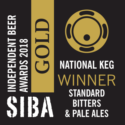 2018 Keg Gold Square logo National_Standard Bitters & Pale Ales-1.png