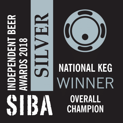 2018 Keg Silver Square logo National_Overall Champion-1.png