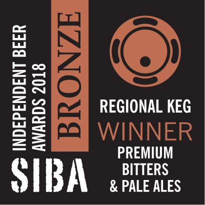 2018 Keg Bronze Regional_Premium Bitters & Pale Ales-1.png