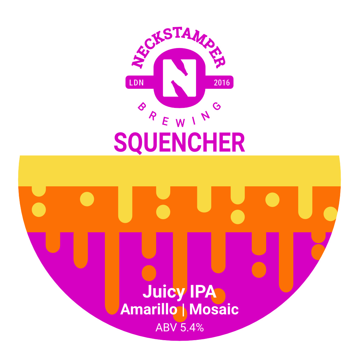 Drips Squencher 5-4abv.jpg
