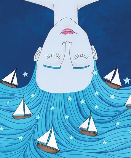 sleepingrestorativeboats.jpg