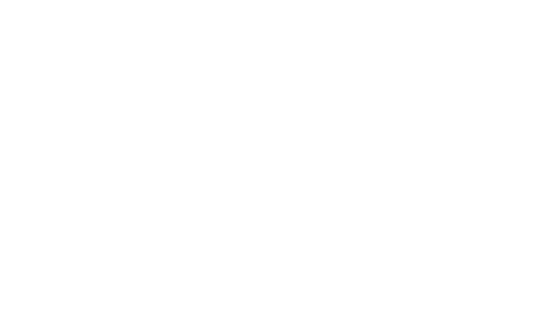 Customer+Lifecycle (1).png