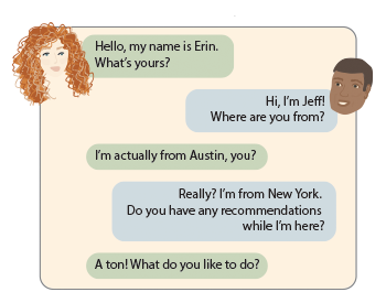 businesscard_convo.png